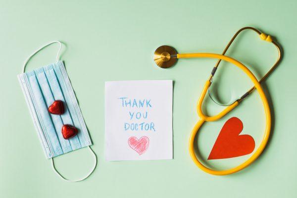 saratoga pediatricians